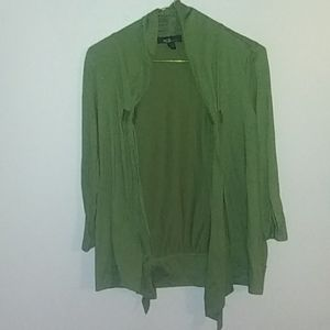 Women's top size medium